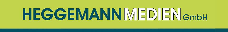 Heggemannmedien GmbH